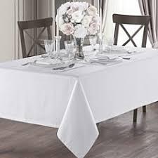 table linens. waterford ogee table linens - bloomingdale\u0027s_0 n