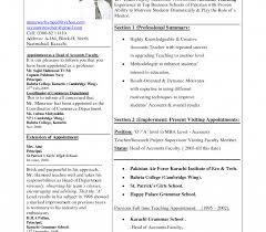 How To Build A Resume For Free Build Actingsume Online Free Printable Print Professional 59