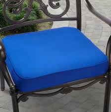 Best Material For Outdoor Furniture | Outdoor Goods