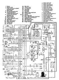 electric fuel pump wiring diagram 30cc utv wiring diagram library electric fuel pump wiring diagram 30cc utv wiring librarysnap fancy marine electric fuel pump wiring diagram