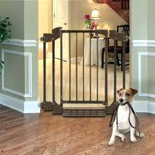 post outdoor retractable gate dreambaby indoor baby pet safety