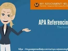 Apa Maker Free Apa Reference Maker Free Classified Ads
