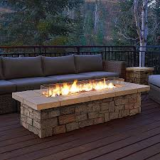 outdoor propane fire pit diy elegant 30 top where to fire pits ideas benestuff
