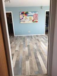 laminate seaside pine salt air design gallery from armstrong flooring