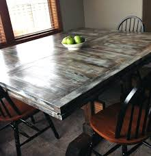 distressed rustic coffee table coffee table whitewashed round coffee table rustic white distressed blue ivory tables