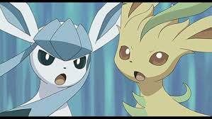 Pokemon GO: There's A New Eevee Evolution Trick For Glaceon & Leafeon | How  To Get Them Every Time - Gameranx