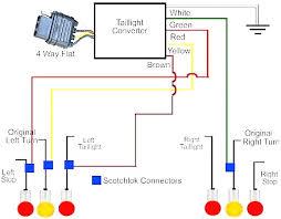 wiring for trailer lights adorable light diagram apoundofhope 7 way trailer wiring diagram at Trailer Light Diagram