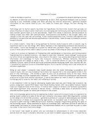 graduate school admissions essay graduate school essay format samples graduating high school graduate school essay yangakan resume the appetizer example