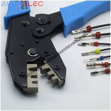 molex wire reviews online shopping molex wire reviews on 929939 3 automotive terminal ratchet crimping tool pliers crimps wire seal waterproof connector for molex delphi tyco amp