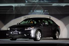 new car release malaysia 20142014 Honda Accord launch presentation and full press conference in