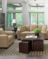 Gallery Plain Macy S Living Room Furniture Astra 5 Piece Sectional