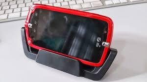 Màn hình Casio Ca201l Gzone chính hãng