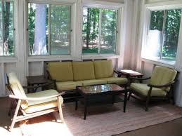 furniture for sunroom. Full Size Of Living Room:sunroom Furniture Not Wicker Sunroom Nashville Tn Outdoor For T