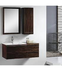 modern bathroom furniture. modern bathroom cabinet catalog n779 furniture