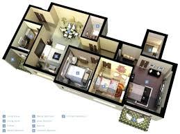 3 bedroom house designs 3 bedroom bungalow house designs 3 bedroom bungalow house designs stunning modern