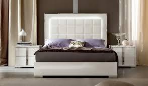 white italian bedroom furniture. Best White High Gloss Bedroom Furniture Contemporary Italian Lentine S