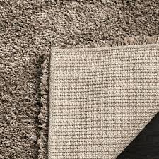merida tailormade rugs area rug grey and white yellow taupe bathroom silver sage green shower