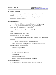 Guidelines For Writing Analytical Essays Sara Mclaughlin