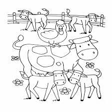 Les 274 Meilleures Images Du Tableau Coloriages Animaux De Lall