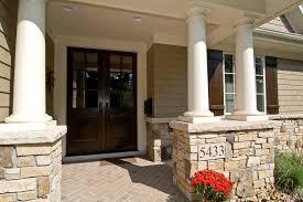 front door entrydoublefrontdoorsEntryTraditionalwithfrontdoorfrontdoor