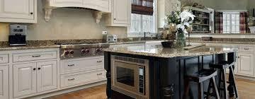 Cabinets  Countertops Santa AnaCA Free Estimates California Kitchens - California kitchen