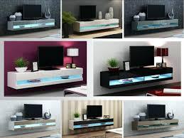 floating wall unit grge units for living room tv uk mounted ikea