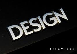 design and technology essay topics design patterns play an important part in information technologies and development of modern computing and telecommunication industries
