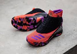adidas basketball shoes 2016. first look at the adidas ball 365 basketball shoe shoes 2016