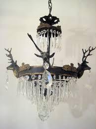ceiling lights brass finish chandelier vintage iron chandelier vintage french crystal chandelier bronze crystal chandelier