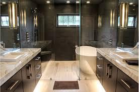 kozmus inc specializes in granite quartz marble countertops in scarborough markham toronto vaughan etobie mississauga oakville brampton