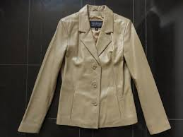fine quality beautiful goods wilsons leather wilson z leather high class leather jacket