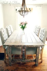 farmhouse table set farmhouse dining room table and chairs endearing rustic farm dining table best ideas about rustic farmhouse table on rustic