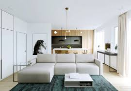 Relaxing Color Schemes For Bedrooms Relaxing Color Schemes In 3 Efficient Single Bedroom Apartments