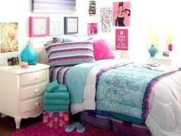 bedroom wall decorating ideas for teenage girls. Teenage Wall Decor Ideas Teen Girl Large Size Of Room Home . Bedroom Decorating For Girls