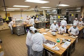 How To Get A Restaurant Job Denver Culinary Programs Get Creative To Increase Enrollment