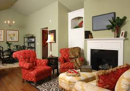 inspiration condo patio ideas. Condo Patio Ideas Elegant Small Decorating Home Design  And Interior View Inspiration Condo Patio Ideas