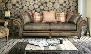 leather and cloth sofa leather fabric furniture elegant leather and cloth couch leather upholstery fabric for leather and cloth sofa