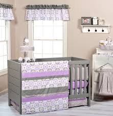 Peach Colored Bedrooms 32 Pretty Girls Nursery Room Design Ideas Picture Gallery