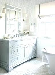 grey bathroom cabinets grey cabinets bathroom dark grey bathroom cabinets bathroom cabinet the soft and dark grey bathroom cabinets