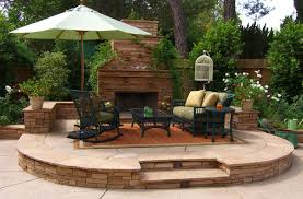 Small Picture Home And Garden Designs Extraordinary Decor Excellent Design