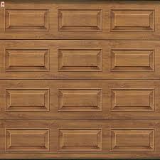 Garage Door Texture Garage Door Texture E Nongzico