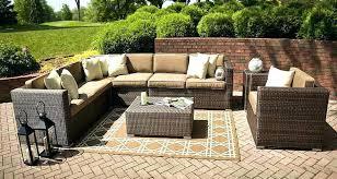 outdoor patio outdoor patio furniture outdoor patio furniture cushions