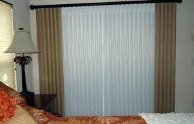 lowes blinds sale. Lowe\u0027s Vertical Modern Interior Design Medium Size Lowes Faux Wood Blinds Levolor . Sale