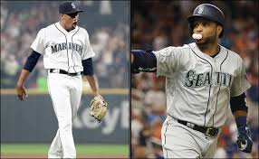 Ackert: Mets trade for Robinson Cano ...