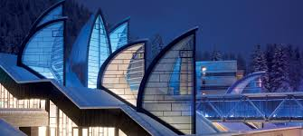 architectural. Brilliant Architectural Architectural Glazing Greats A Feature Of Building In Architectural N