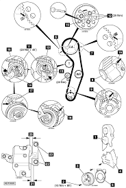 Golf engine diagram in wall wiring diagram picture of remove and rewire golf engine diagramhtml