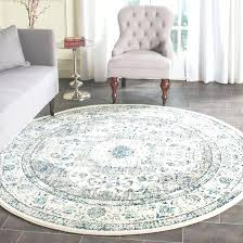 6 ft round rug. 6 Ft Round Area Rugs Awesome 9 Evoke X . Rug U