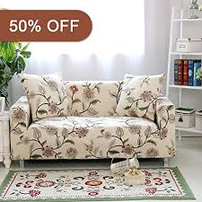 couch covers with cushion covers. Perfect Covers Lamberia Spandex Fabric Stretch Sofa Slipcover Couch Covers For 3 Cushion  With One Pillow Case Throughout U