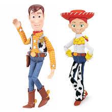 <b>Hasbro Disney игрушка</b> история куклы <b>игрушки</b> для детей ...