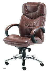 dallas cowboys office chair cowboy of chair luxury chair sams club dallas cowboys office chair